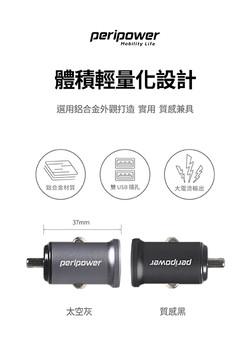 內文-3-500x700