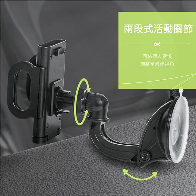 MT-W11-機械手臂式支架_行銷用情境圖_-02-650