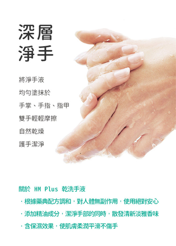 HM Plus 乾洗手液_行銷情境圖-03.jpg
