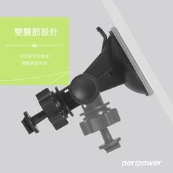 MT-W01 行車記錄器支架組_行銷用情境圖_轉曲-04