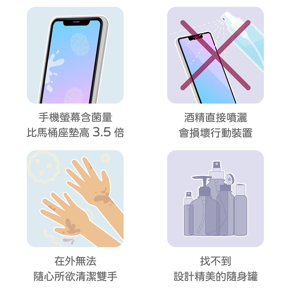 Penzo 噴守™ 乾洗手液隨身噴罐-網路內文 (3).jpg