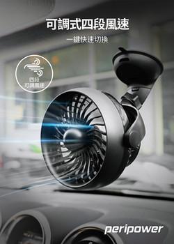 內文-02-500X700
