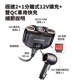 內文-06-650