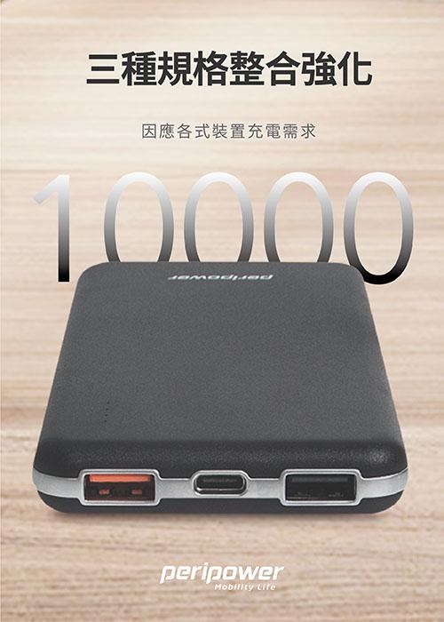 內文-2-500x700