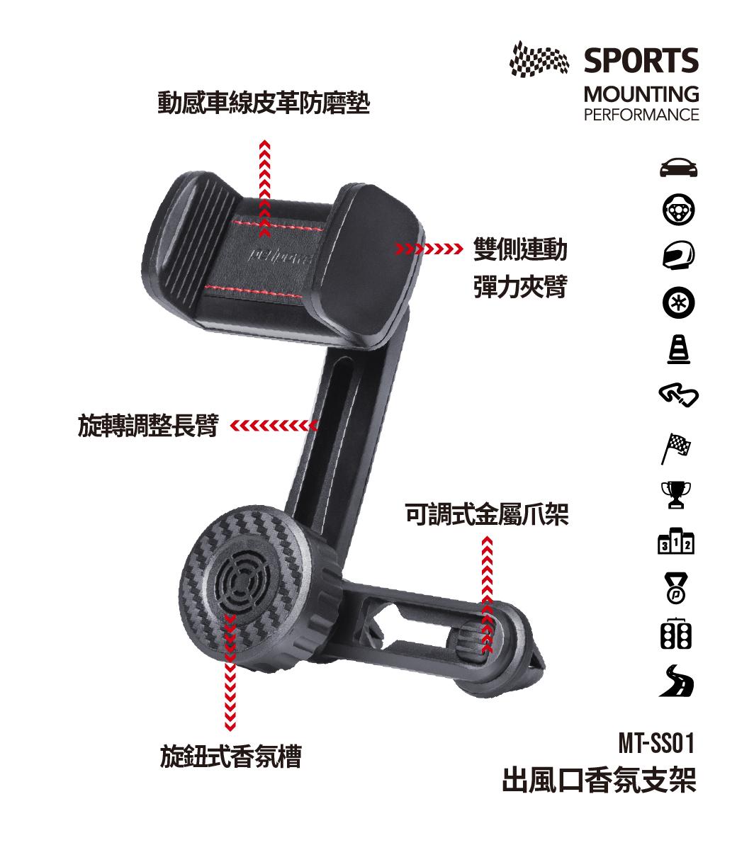 SPORTS系列行銷圖-07