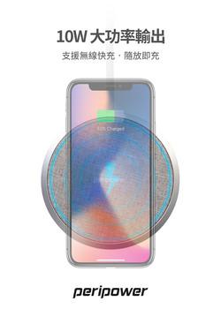 內文-01-1200