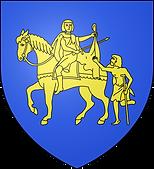 Blason_ville_fr_Sussargues_(Hérault).svg