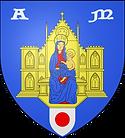 Blason Montpellier.png