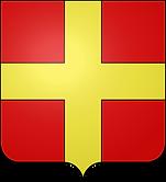 Valleraugue.png