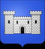 Saint-Ambroix.png