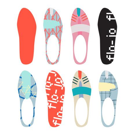 סקיצות לנעלים4-02.jpg