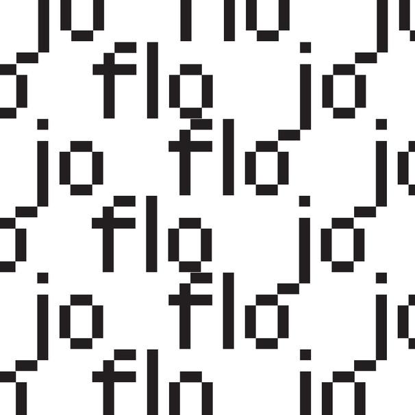 לוגו פרויקט גמר3-05.jpg