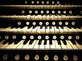 Organist weddings warrington