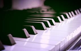Piano Teacher Lymm