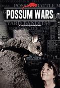 CP&M Possum Wars logo.jpg