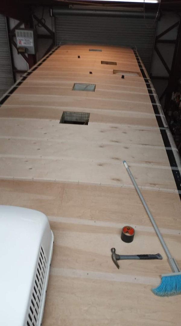roof job.jpg