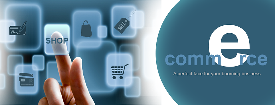 ecommerce-banner.png