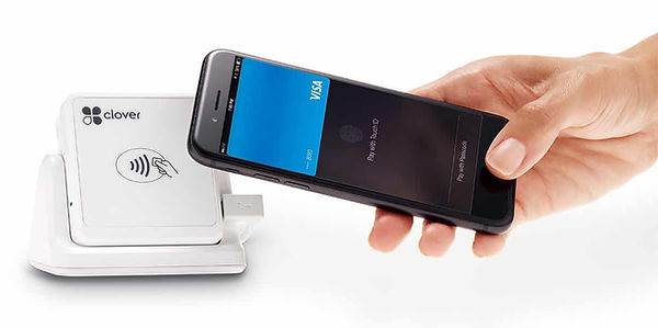 TouchSuite-Clover-Go-Mobile-Payment-Cont