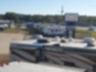 ClRV Aerial.jpg