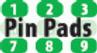 pin_pads.png