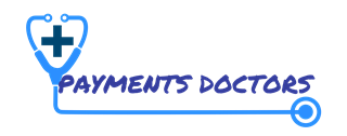 Payment-Doctors-Header-Logo-right-size.p