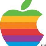 Apple iAd Mobile Advertising
