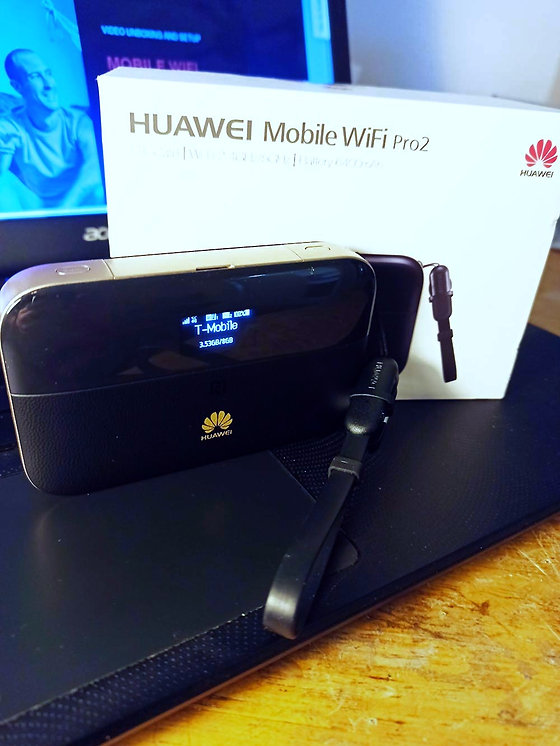 HUAWEI-Mobile-Wifi-Pro2-Review_edited.jpg