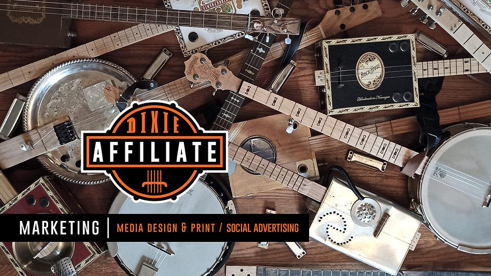 dixie-affiliate-marketing-design-adverti