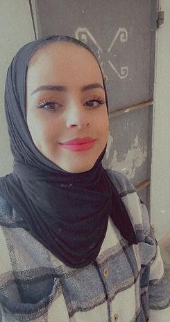 Samia al Hurraini - Twani.jpeg