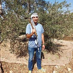Mohhamad al Sheikh - Jerusalem.jpeg