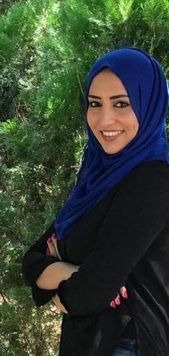 Safaa Abu Raya - Ramallah.jpeg
