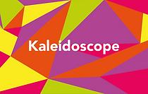 kaleidoscope logo.png