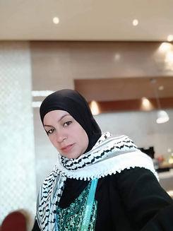 Fatima Al Nawajaa - Susya.jpeg