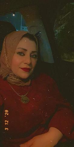 Amal Salah - Al Khader.jpeg