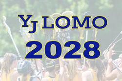 YJ LOMO 2028
