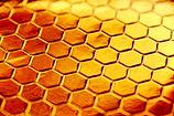 gold honeycomb.jpg