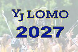 YJ LOMO 2027