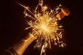 gold champagne.jpg