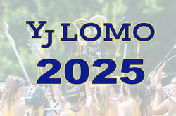 YJ LOMO 2025