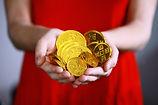golden coins accumulator.jpg