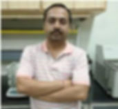 Rajib Goswami.jpeg