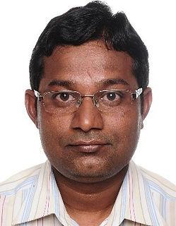 asamanjoy bhuia.jpg