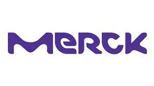 merck.jfif