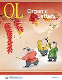 orlef7.2019.21.issue-1.largecover.jpg