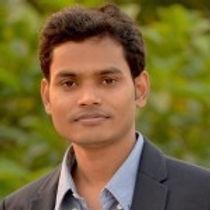 Soumitra Maity.jpg