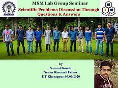 SK group seminar.jpg