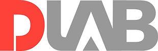 dlab logo.jpg