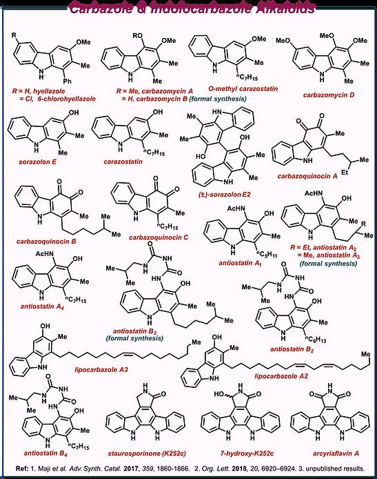 alkaloid II.png