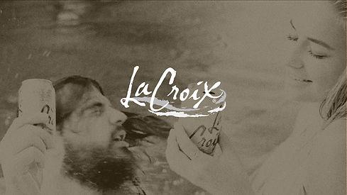 La Croix | Forward Motion | Chicago Video Production