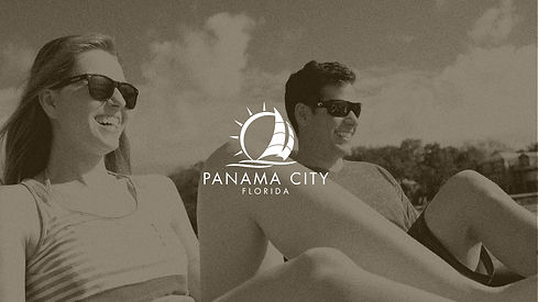 Panama City | Forward Motion | Chicago Video Production